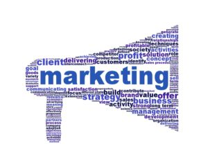 Tips-for-Marketing-Controversial-Products