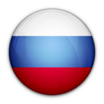if_Flag_of_Russia_96241