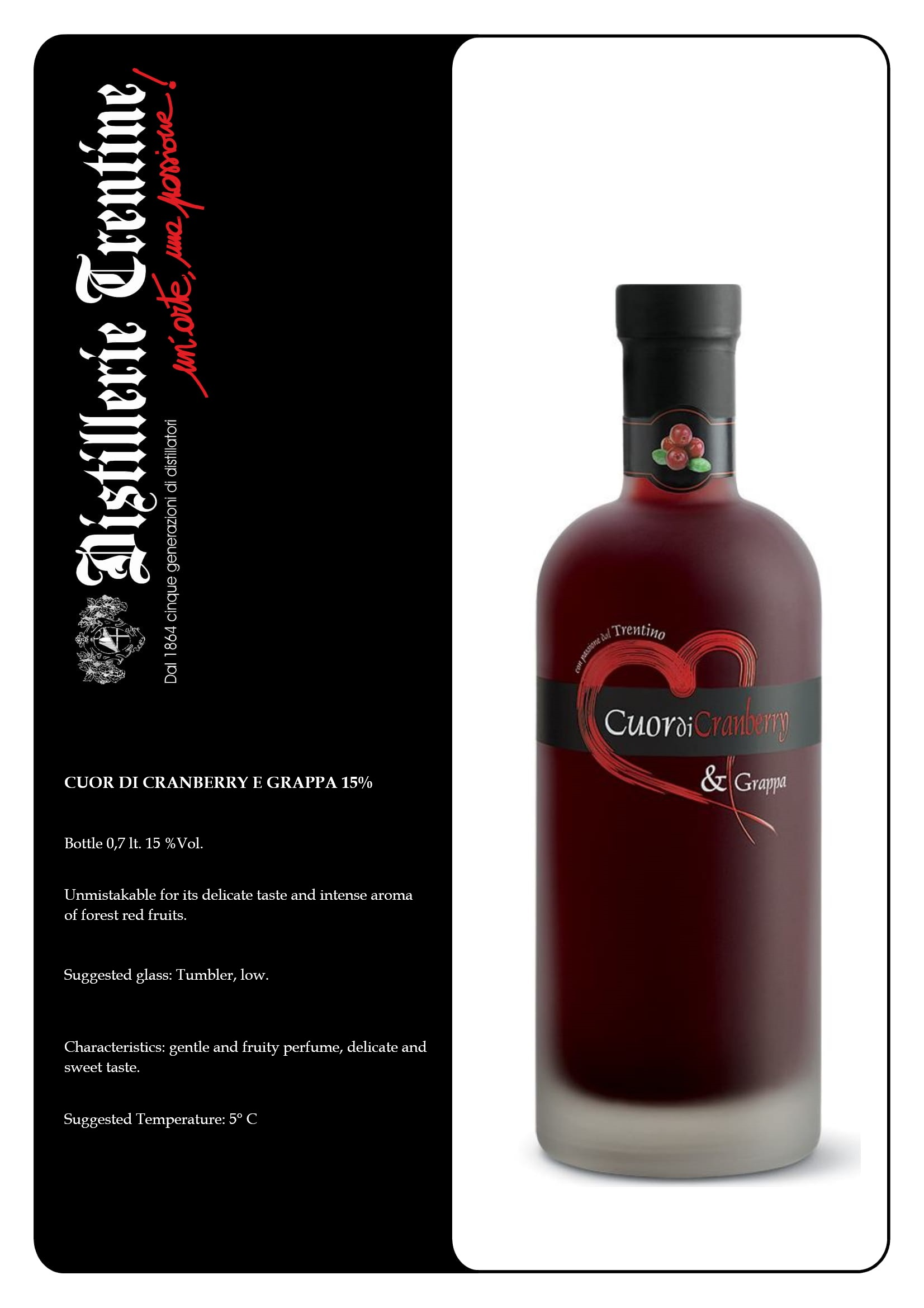 DETTCCRA007_CUORDI_CRANBERRY__GRAPPA_ FINAL